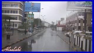 preview picture of video '►◄عدن مابعد يوم ممطر عاصف ---- الجزاء االثاني►◄'
