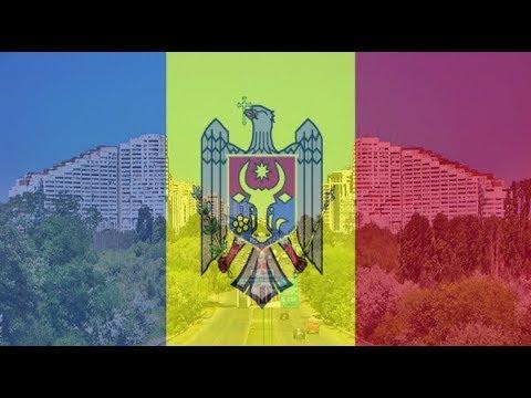 Cat de PERICULOASA este REPUBLICA MOLDOVA?