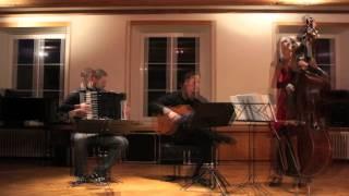 Trio Todo Tango video preview
