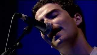 Stereophonics - I stopped to fill my car up (Live At Morfa Stadium)