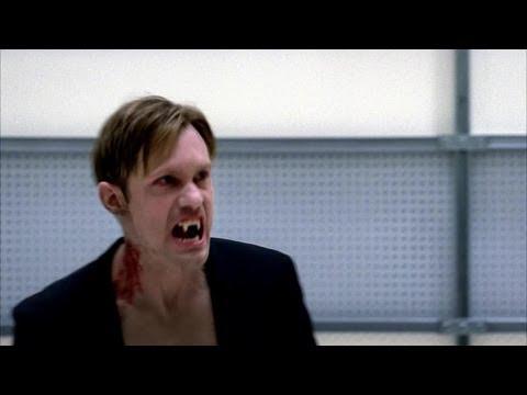 True Blood Season 6 (Promo 4)