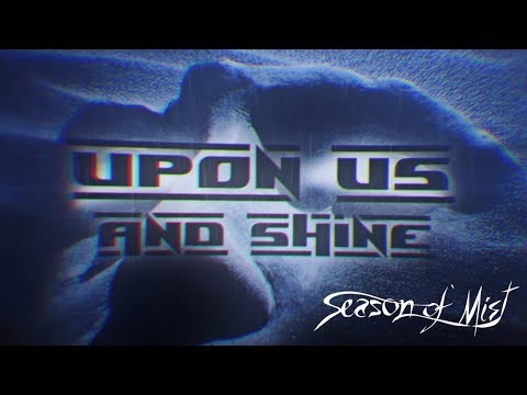 Beyond Creation - Algorythm (official lyric video) online metal music video by BEYOND CREATION