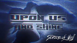 Beyond Creation - Algorythm (official lyric video)