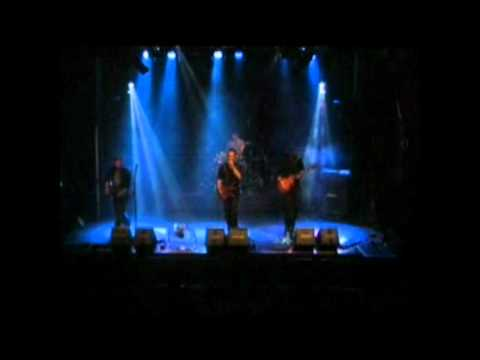 Firetrap - Monster live @ Austrian Band Contest