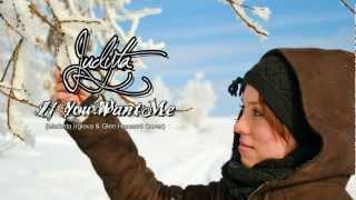 Judyta & Dawid - If you want me (Glen Hansard & Marketa Irglova Cover)