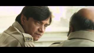 Identity Card - Ek Lifeline Trailer 2