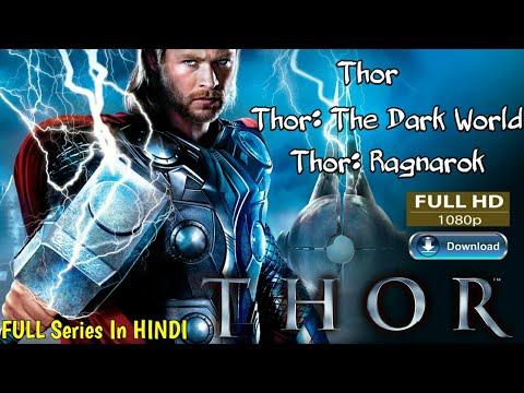 thor 3 full movie in hindi mp4