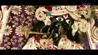 Ab Aa Jao Khatu Wale  Pappu Sharma  Super Hit Khatu Shyam Bhajan  Khatu Shyam Darshan