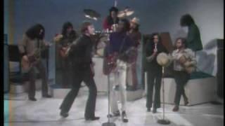 John Lennon and Chuck Berry - Johnny B Goode