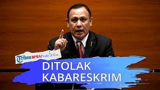 Kabareskrim Tolak Dugaan Gratifikasi Ketua KPK Firli Bahuri, LBH: Itu Jelas Keliru, Tidak Ada di UU