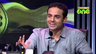 Pathinalam Ravu Season2 (Epi129 Part1)