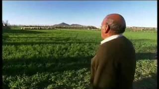preview picture of video 'El fin del eden Balta el rey pastor 2'