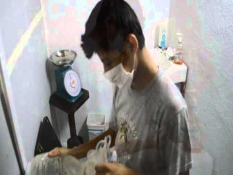 Papillomavirus soigner
