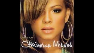 Dip It Low - Christina Milian