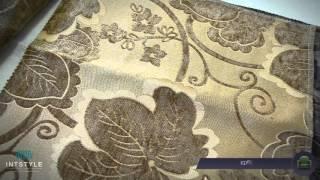 Мебельная ткань Шайн Арт.: MT-00674