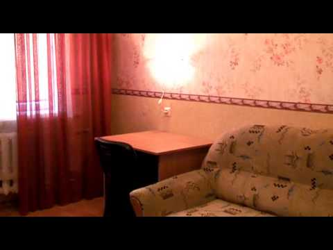 Bully will be satisfied, Kyiv - apartment by the day