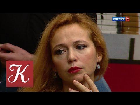 Сергей Проханов / Ближний круг / Телеканал Культура