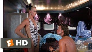 Overboard (1987) - Haughty Joanna Scene (1/12)   Movieclips
