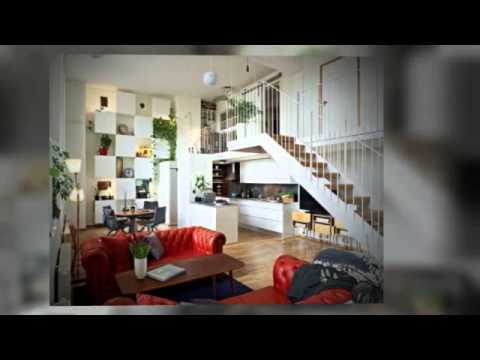No Credit Check Apartments For Rent In Atlanta Ga