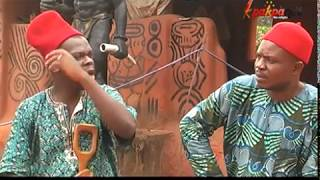 EXCLUCIVE: IN THE BEGINING, THE ORIGIN HISTORY OF IGBO PEOPLE