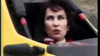AMC - Erica Kane Tribute Video