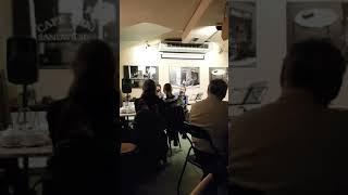 Franta Vlček a Martin Vlček -  Nestřílejte po mně