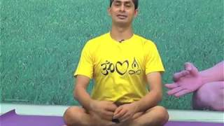 Salambaa Shirsh Aasan - Part 2