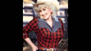 Dolly Parton - Tennessee Homesick Blues (Pitch-Dropped)