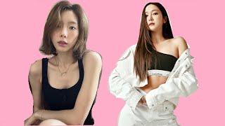Girls' Generation - Beautiful Girls (Tribute)