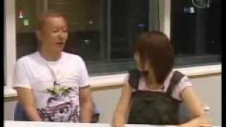 44歳児!小野坂昌也ドラクエ9を熱く語る+先輩を殴る加藤英美里抜粋