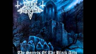 Dark Funeral-When Angels Forever Die subtitulado(español-ingles).wmv