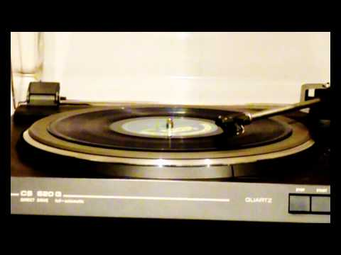 Shocking Blue - Moonlight Night (33RPM 33Toeren).wmv
