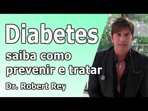 Que a massa pode ser em diabetes tipo 2