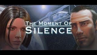 videó The Moment of Silence