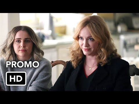Good Girls 4.09 (Preview)