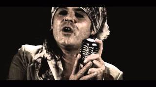 """Mother Mary"" – The Quireboys"