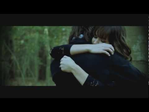 Christina Perri - A Thousand Years [Official Music Video ...