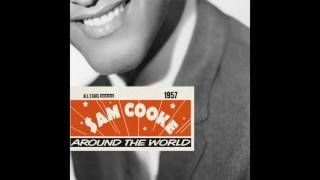Sam Cooke - That Lucky Old Sun
