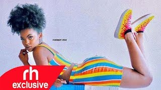 REGGAE COVERS SONGS MIXREGGAE KENYAN SONGS ROLL UP 3 MIX 2020 – DJ DEKNOW / RH EXCLUSIVE
