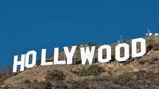 Why 95% of People Fail In Hollywood