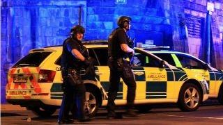 How can law enforcement thwart terrorist attacks?