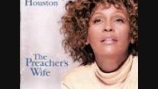 You Were Loved by Whitney Houston