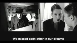 Einstürzende Neubauten   Stella Maris (1996)