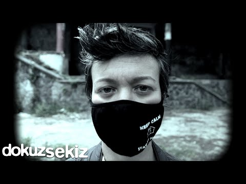 Bahr - Those Streets (Official Video) Sözleri