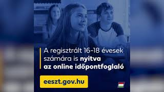 Szentendre Ma / TV Szentendre / 2021.05.12.