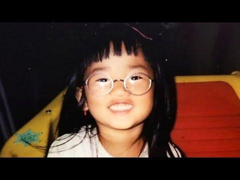 20 Años Después Esta Joven China Conoce a Sus Padres Biológicos
