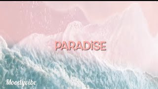 Alina Baraz Mix - no ads*_ makes you feel like you're in paradise