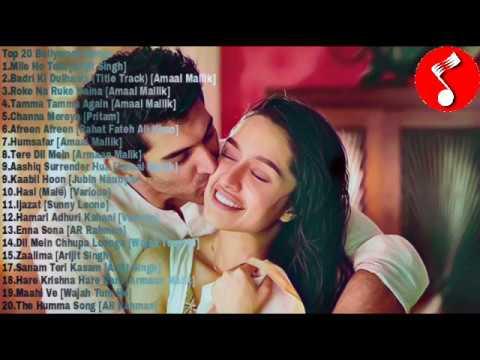 dating.com video songs mp3 2017 hindi