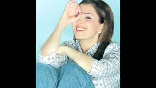 تحميل اغاني ماجدة الرومي لا تغضبي Majida El Roumi La Tagh'dabi MP3