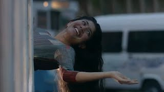 ????Cute love sight whatsapp status Tamil????/Unnai Naan Song????/Sai pallavi????/Gowsi Beats ????